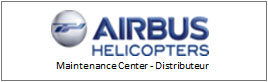 airbus_helicopter
